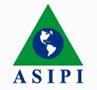 Asociación Interamericana de la Propiedad Intelectual