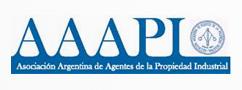 Asociación Argentina de Agentes de la Propiedad Industrial