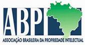 Associação Brasileira da Propriedade Intelectual