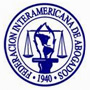 Inter American Bar Association/Federación Interamericana de Abogados