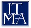 The Institute of  Trade Mark Attorneys