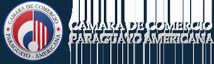 Cámara de Comercio Paraguayo Americana