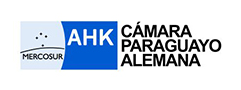 Cámara de Comercio e Indústria Paraguayo-Alemana