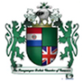 Cámara de Comercio Paraguayo Británica