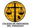 Colegio de Abogados del Paraguay