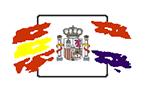 Cámara de Comercio, Industria y Servicios Paraguayo – Española