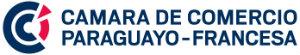Cámara de Comercio Paraguayo - Francesa